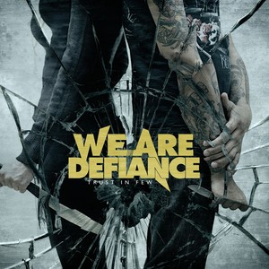 We Are Defiance