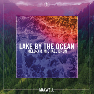 Lake By the Ocean (Remixes)