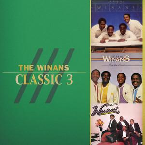 Classic 3 album