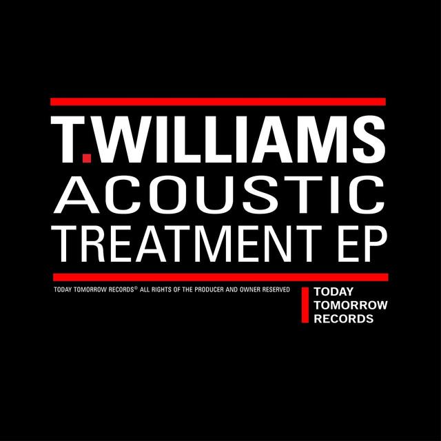 T. Williams