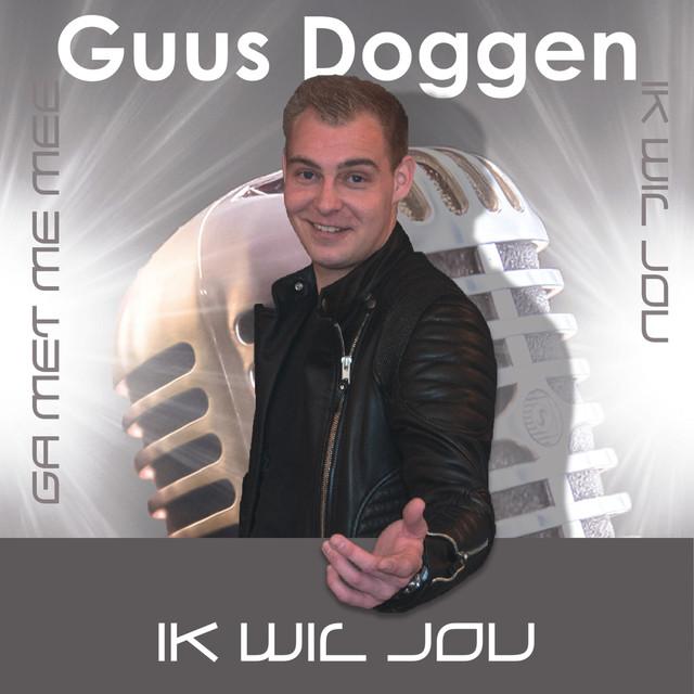Guus Doggen