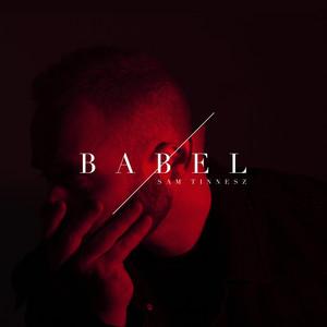 Babel - Sam Tinnesz