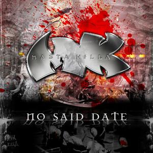 No Said Date