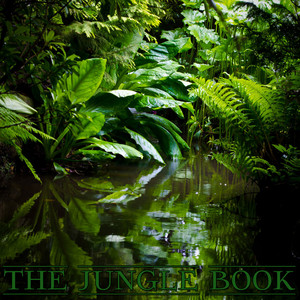 The Jungle Book VIP Edition Audiobook