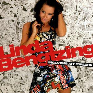 Linda Bengtzing, Jag ljuger så bra på Spotify