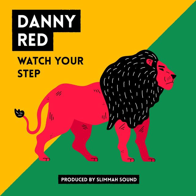 Danny Red