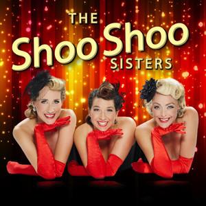 Shoo Shoo Sisters, Gå gå gå på Spotify