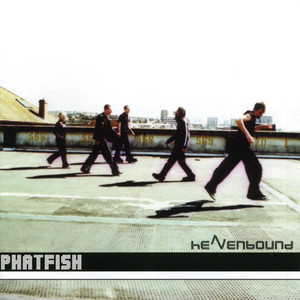 Heavenbound - Phatfish