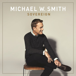 Sovereign album