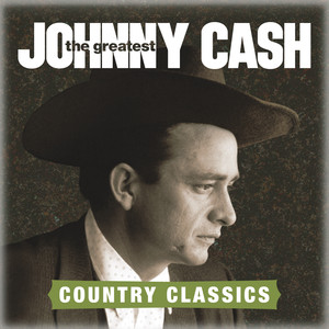 Country Greatest album