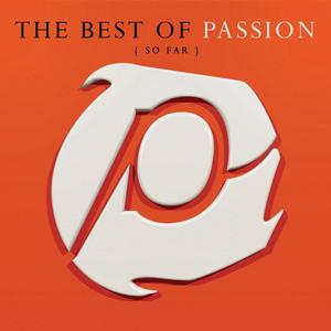 The Best Of Passion (So Far) [Live] Albümü