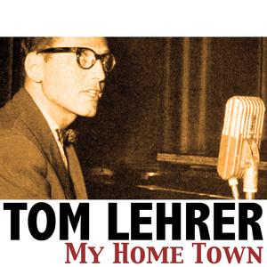 My Home Town album