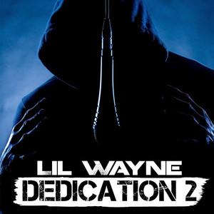 Dedication 2 Albümü