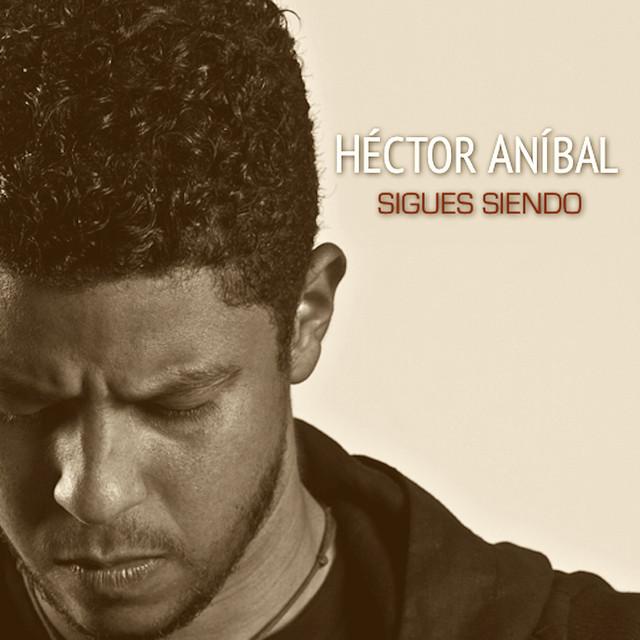 Hector Anibal