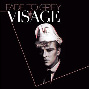 Fade To Grey: The Best Of album