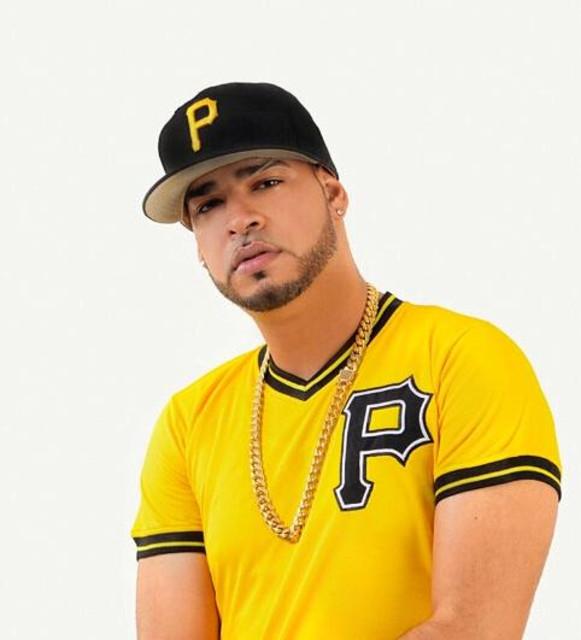MC Pablo
