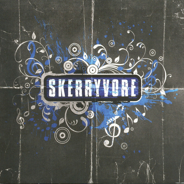 Skerryvore tickets and 2018  tour dates