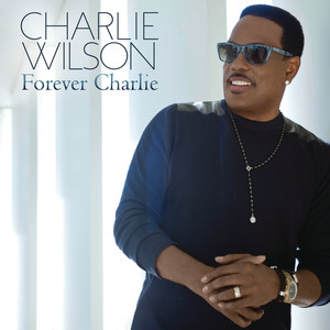 Forever Charlie (Track by Track Commentary)