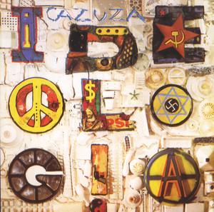 Ideologia album