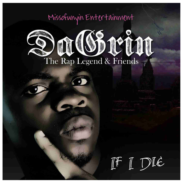 I Made It (feat  Ice-berg Slim), a song by Da Gin, Iceberg