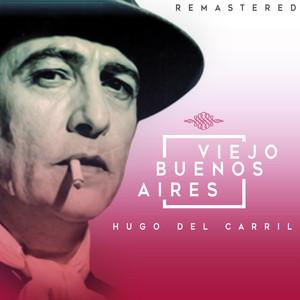 Viejo Buenos Aires (Remastered) album
