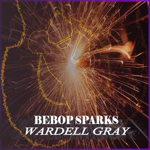 BeBop Sparks album