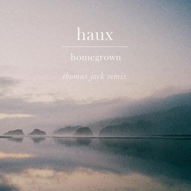 Homegrown (Thomas Jack Remix)