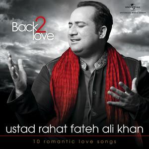 Back 2 Love Albümü