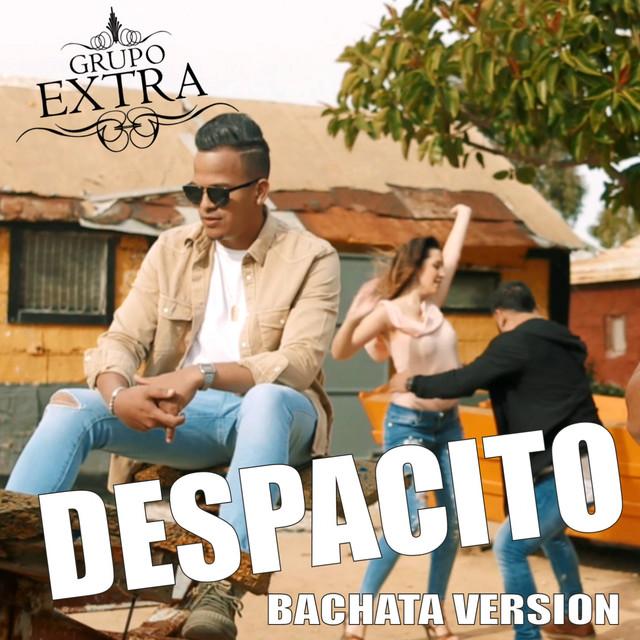 Despacito (Bachata Version)