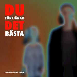 Mika Ja Turkka Mali - Lauluja Lemmestä