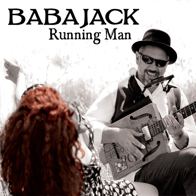 Babajack tickets and 2018 tour dates