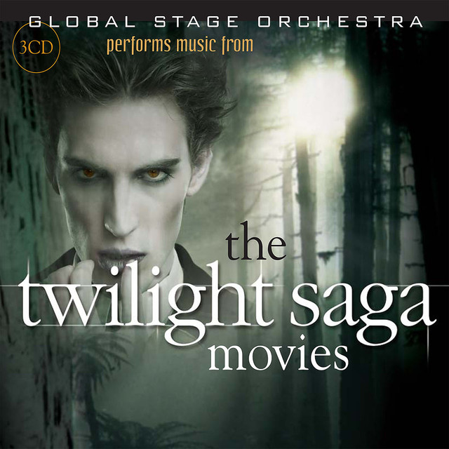 twilight saga eclipse movie full movie