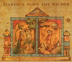 Sixpence None the Richer album