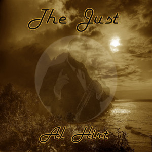 The Just Al Hirt album