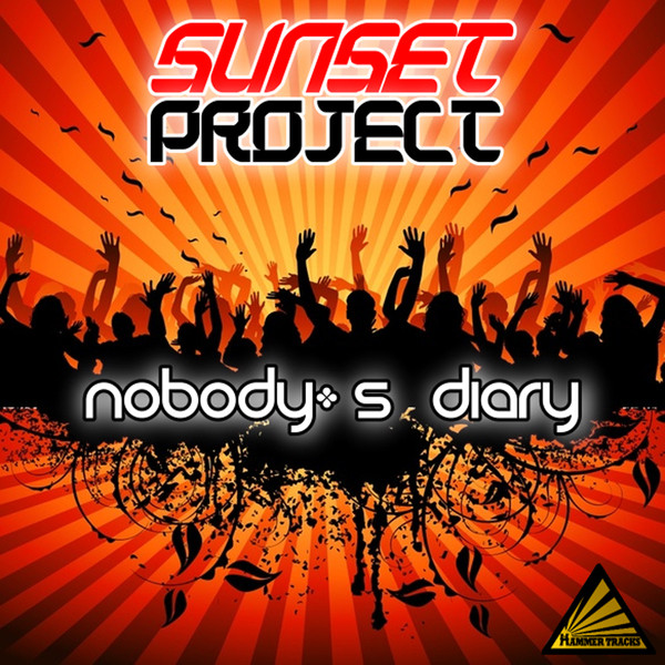 Sunset Project