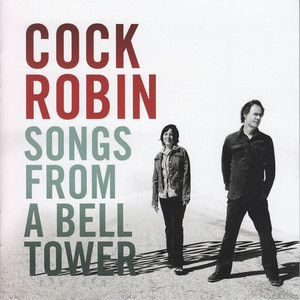 Songs from a Bell Tower (Deluxe Version) album