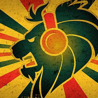 Foto de Sublime Reggae Kings