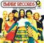 Empire Records (Soundtrack) cover