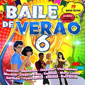 Baile de Verão 6 - Salvador