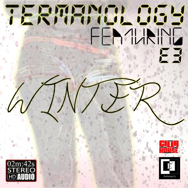 Winter [Explicit]