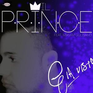 Il Prince