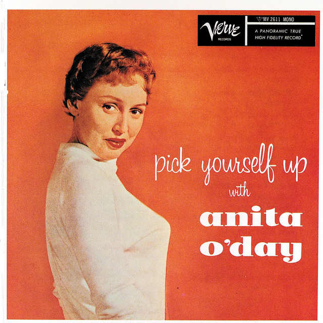 Pick Yourself Up (Expanded Edition)