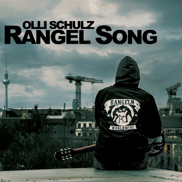 Rangel Song