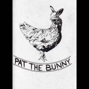 Pat The Bunny