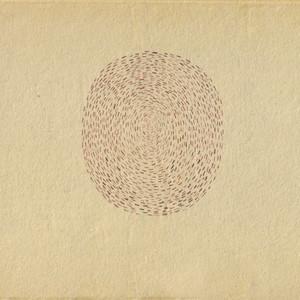 Nino Rojo - Devendra Banhart