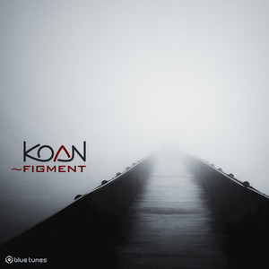 ~Figment Albumcover