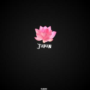 Japan - Shiloh Dynasty