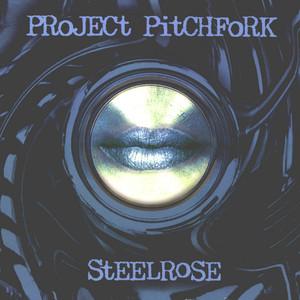 Steelrose Albümü