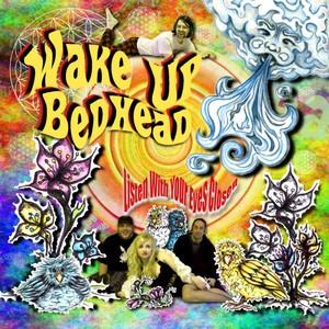 Wake Up Bedhead