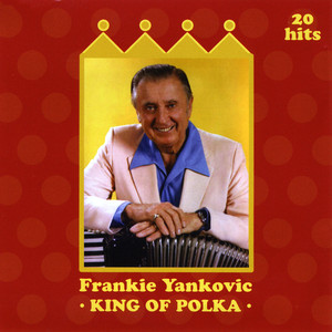 King of Polka album